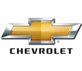 Автомобилни стелки за Chevrolet