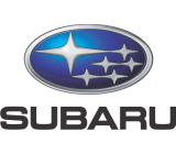 Автомобилни стелки Petex за Subaru