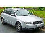 Tунинг фарове за Audi А4 B6 (2001-2005)
