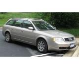 Тунинг фарове за Audi A6 4B (1997-2004), 4F (2004-2007)
