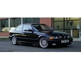 ТУНИНГ ФАРОВЕ ЗА BMW E36
