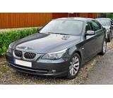 Tунинг фарове за BMW 5-та серия (E34/E39/E60/F10)