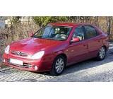 Тунинг фарове за Citroen Xsara (1997-2005)