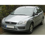 Тунинг фарове за Ford Focus