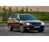 Тунинг фарове за Ford Mondeo (1996-2007)