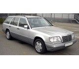 Тунинг фарове за Mercedes-Benz E-Class W124 (1984-1995)