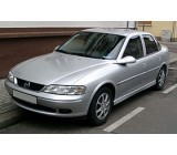 Тунинг фарове за Opel Vectra B (1996-2002)