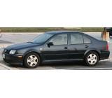 Тунинг фарове за Volkswagen Bora (1998-2008)