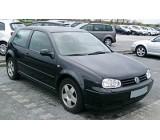 Тунинг фарове за Volkswagen Golf IV (1993-2004)