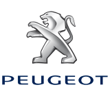 Спойлери за задно стъкло за Peugeot