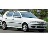 Тунинг фарове за Volkswagen Polo (1995-2009)