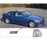Тунинг мигачи за BMW 7 Series