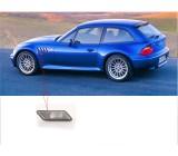 Тунинг мигачи за BMW Z3