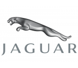 Тунинг мигачи за Jaguar