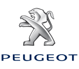 Тунинг мигачи за Peugeot