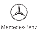 Тунинг халогени за Mercedes-Benz