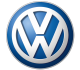 Тунинг халогени за Volkswagen