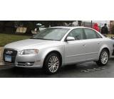 Тунинг стопове за Audi A4 B7 (2004-2008)