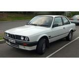 Тунинг стопове за BMW E30 (1983-1987)