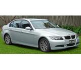Тунинг стопове за BMW E90 (2005-2008)