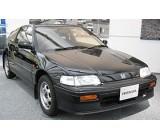 Тунинг стопове за Honda CRX (1988-1991)
