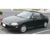 Тунинг стопове за Honda CRX Del Sol (1993-1996)