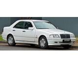 Тунинг стопове за Mercedes-Benz C-Class W202 (1994-2000)