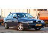 Спортни пружини за Alfa Romeo 155