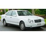 Тунинг стопове за Mercedes-Benz E-Class W210 (1995-2003)