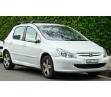 Тунинг стопове за Peugeot 307 (2001-2005)