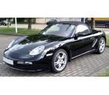 Тунинг стопове за Porsche Boxter (1996-2004)