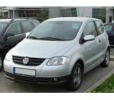 Тунинг стопове за Volkswagen Fox (2005+)