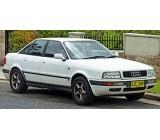 Спортни пружини за Audi 80