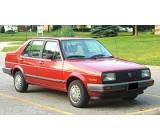 Тунинг стопове за Volkswagen Jetta II (19E) (1984-1992)