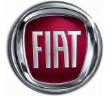 Вежди за фарове за Fiat