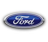 Вежди за фарове за Ford