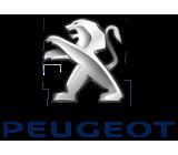 Вежди за фарове за Peugeot