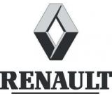 Вежди за фарове за Renault