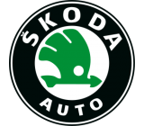 Вежди за фарове за Škoda