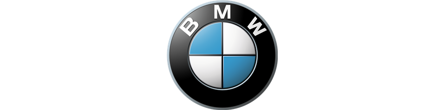 Тунинг за BMW