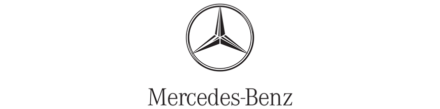 Тунинг за Mercedes