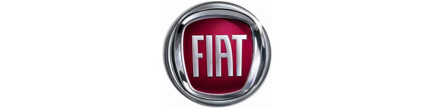 Тунинг за FIAT
