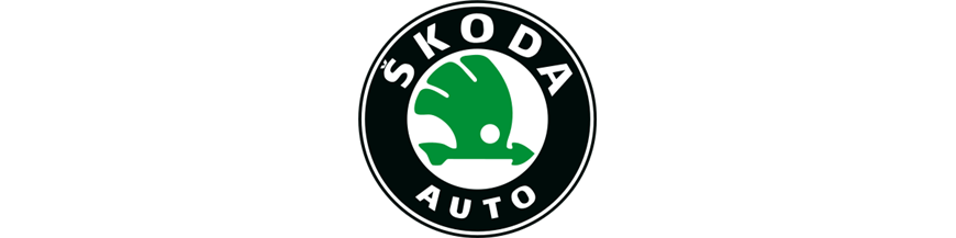 Тунинг за SKODA